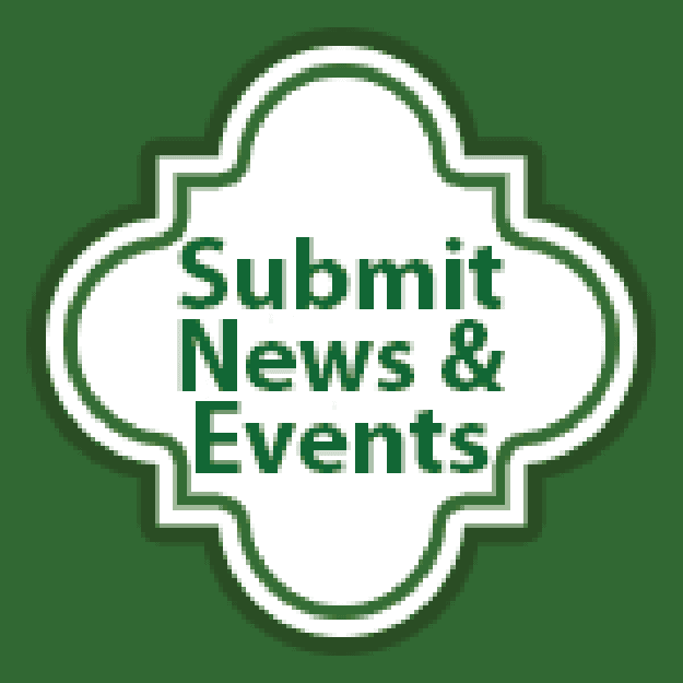 Submit News and Events